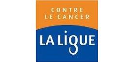 Ligue cancer site
