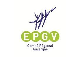 logo Coreg site